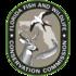 Florida WMA:  Chassahowitzka Bioblitz icon
