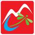 BIO-EGAP Ticino e Lago Maggiore icon