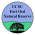 UCSC Fort Ord Natural Reserve - Spring 2017 Bioblitz icon