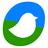 Shady Oaks Fall 2021 BioBlitz icon