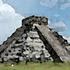 Zona arqueológica Chichén Itzá, Yucatán icon