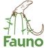 Fauna de la Sierra San Pedro Mártir, Baja California icon