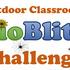 AOC BioBlitz Challenge Spring 2017 icon