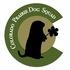 Colorado Prairie Dog Squad icon
