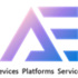 Microsoft AED BIOBlitz icon