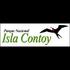 Parque Nacional Isla Contoy, Quintana Roo icon