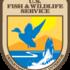 USFWS National Wildlife Refuge System icon