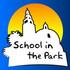 SITP Biodiversity Study of Balboa Park icon