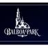 Balboa Park Biodiversity icon