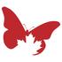 BioBlitz Canada 150: Regina icon