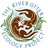 River Otter Ecology Project icon