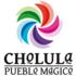 Zona arqueológica de Cholula y áreas verdes asociadas icon