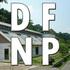 Leps @ Dairy Farm Nature Park icon