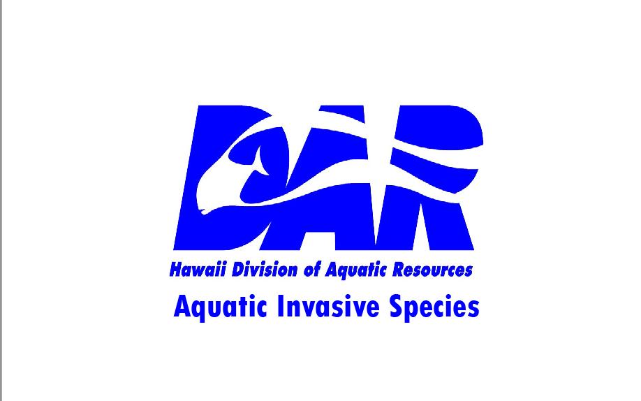 State of Hawaii: Aquatic Invasive Species · iNaturalist org