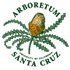 Año Nuevo and Surrounds UC California Naturalist Project icon