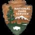 2017 Glacier NP Mushroom BioBlitz icon