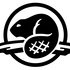 Parks Canada BioBlitz 2017 Tuktut Nogait National Park/BioBlitz 2017 de Parc national Tuktut Nogait icon