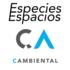 Especies y Espacios Monterrey icon