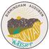 2017 Birmingham Audubon Mountain Workshop icon