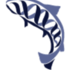 JMU Barcoding Fish icon