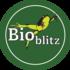 Petersburg National Battlefield BioBlitz 2017 icon