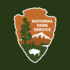 2017 Little River Canyon NP BioBlitz icon