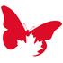 NWT -TNO BioBlitz Canada 2017 icon