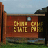 China Camp State Park icon