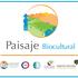 Paisaje Biocultural icon