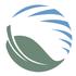 Centennial Beach   David Suzuki Foundation icon