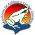 Anfibios Chilenos y Cambio Climático icon
