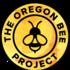 Oregon Bee Atlas icon