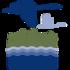CBEC Bioblitz icon