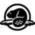 Keji BioBlitz 2017/ Le BioBlitz 2017 Keji icon