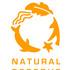 UCR Pollinators - Sagehen Creek icon