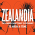 ZEALANDIA and Mana College icon