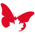 Manitoba Alvar Bioblitz/Bioblitz de l'alvar du Manitoba icon