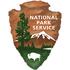 2017 Hawaii Volcanoes National Park Bioblitz icon