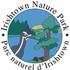 Irishtown Nature Park icon