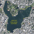 Lake Merritt Citizen Monitoring Study icon