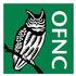 Fletcher Wildlife Garden icon