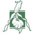 Harper Park Stewardship Initiative icon