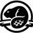 13324 icon thumb