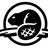 13391 icon thumb
