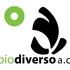 Ficha de Biodiversidad del Estado de Jalisco icon
