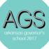 AGS 2017 Bioblitz icon