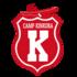 Camp Kinkora, Ste-Agathe-Des-Monts, QC icon
