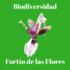Biodiversidad de Fortín de las Flores icon