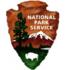 Yosemite National Park icon