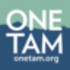 One Tam INS[p]ECT icon